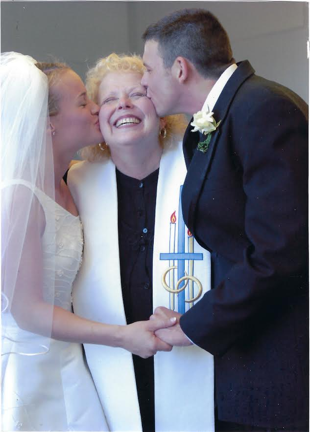williamson county weddings