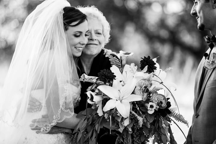 texas wedding officiant nancy woods