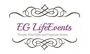 EG Life Events