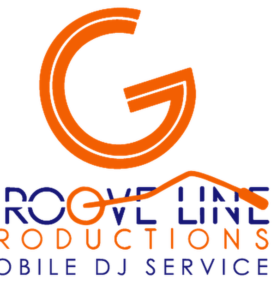 Groove Line Productions